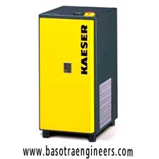 Refrigeration Dryer suppliers distributors in ludhiana punjab india