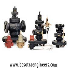 Steam, Air and Hot Water Systems suppliers distributors in ludhiana punjab india