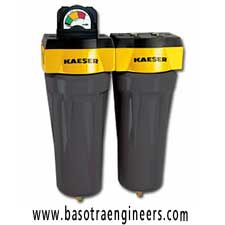 Compressed Air Filters & Centrifugal Separators suppliers distributors in ludhiana punjab india