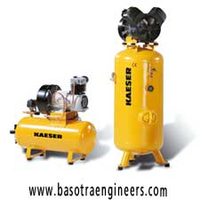 Air Compressors suppliers distributors in ludhiana punjab india