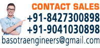 basotra engineers ludhiana punjab india
