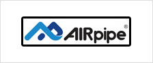 Airpipe distributors suppliers in ludhiana punjab india