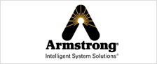 armstrong distributors suppliers in ludhiana punjab india